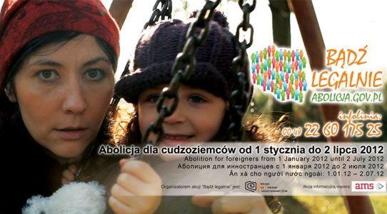 Aktualności Podkarpacie | Szansa na abolicję jeszcze tylko przez dwa tygodnie