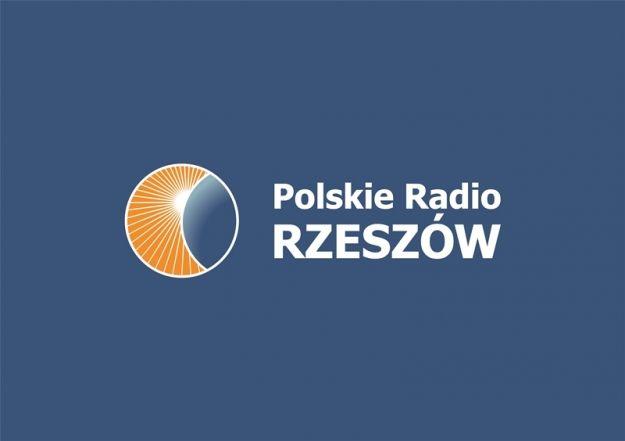 Aktualności Rzeszów | Dzień z Wojciechem Kilarem