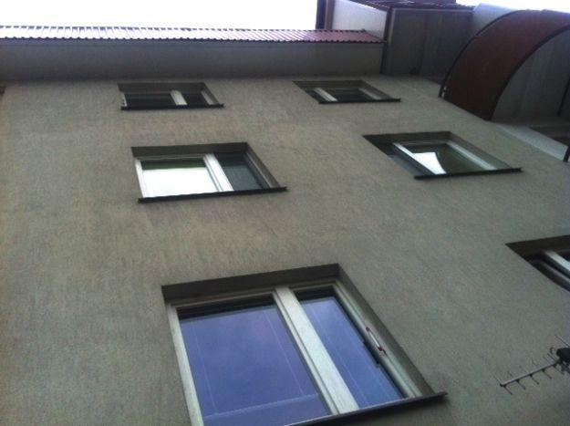 Aktualności Podkarpacie | Nie żyje 31-letek, który wypadł z okna mieszkania