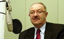 Aktualności Rzeszów | Wiceminister gospodarki o zmianach w podatkach