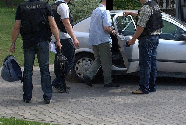 Aktualności Rzeszów | Wyłudził ponad 2 mln zł