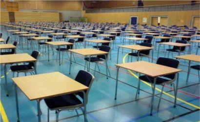 Aktualności Podkarpacie | Wyniki egzaminów gimnazjalnych na Podkarpaciu
