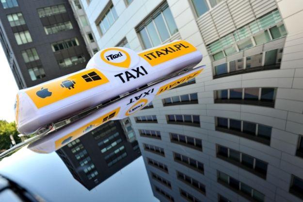 Aktualności Rzeszów | Rewolucja na rynku taksówkarskim w Rzeszowie