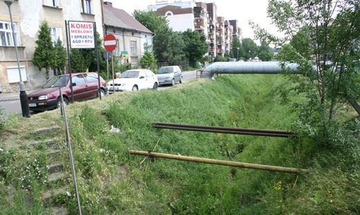 Aktualności Rzeszów | Będzie nowy parking w centrum