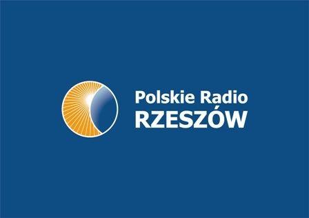Aktualności Rzeszów | W sobotę rusza Radio Biwak