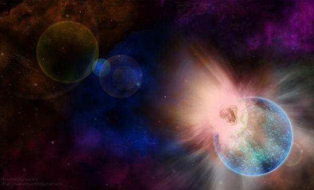 Aktualności Rzeszów | Rzeszów mógł mieć Planetostradę, jednak z atrakcji nici