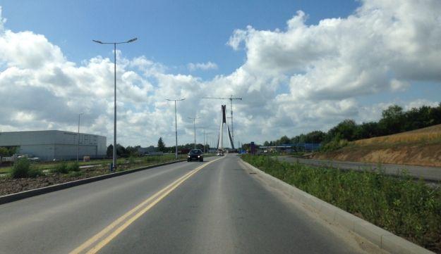 Aktualności Rzeszów | Będą utrudnienia drogowe na ul. Załęskiej i Rzecha. Zamkną ulice