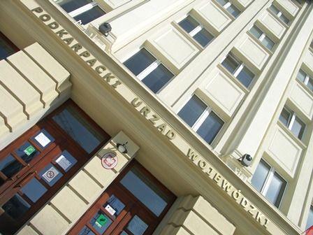 Aktualności Podkarpacie | 76 wniosków o abolicję