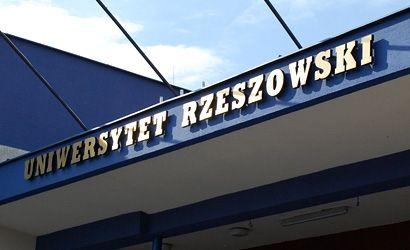 Aktualności Rzeszów | Międzynarodowa konferencja matematyczna