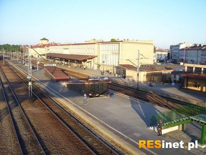Aktualności Rzeszów | Przetarg na przewozy pasażerskie