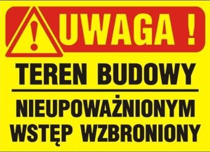 Aktualności Rzeszów | Kolejna szkolna inwestycja w Rzeszowie