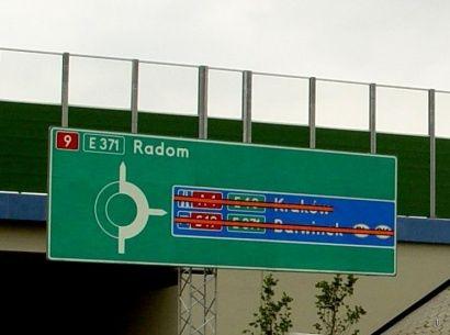 Aktualności Rzeszów | Przetarg na dokończenie autostradowej obwodnicy Rzeszowa