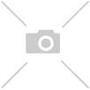 Aktualno�ci Podkarpacie | Policja apeluje o ostro�no��. W sezonie �wi�tecznym wi�cej kieszonkowc�w