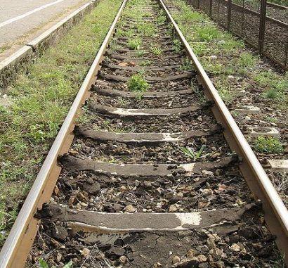 Aktualności Rzeszów | Przebudowa mostu kolejowego w Rzeszowie
