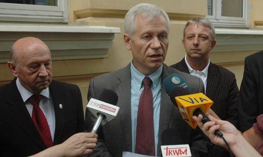 Aktualności Rzeszów | Środowiska prawicowe nie chcą środków aborcyjnych w aptekach