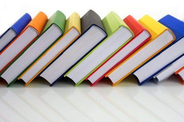 Aktualności Podkarpacie | Wyprawka szkolna dla ponad 32 tys. uczniów