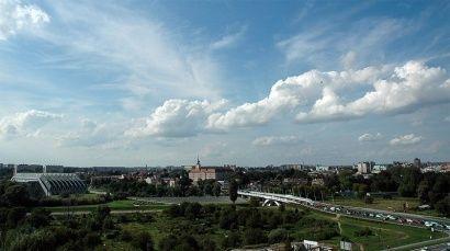 Aktualności Rzeszów | Malawa nie dla Rzeszowa. Jest decyzja rządu