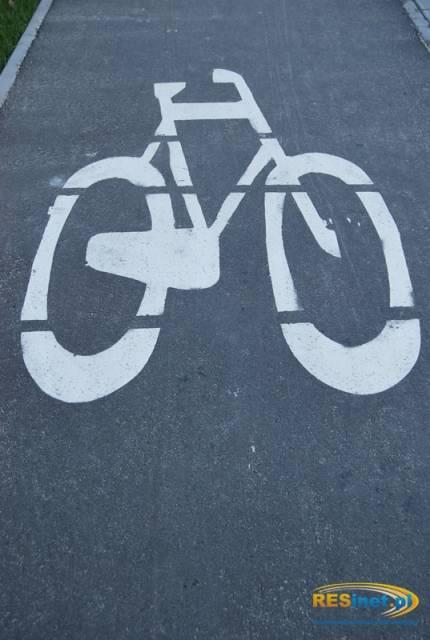Aktualności Rzeszów | Pijani rowerzyści