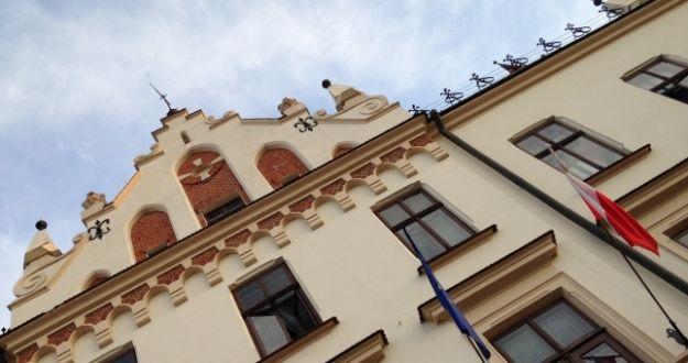 Aktualności Rzeszów | Rzeszowski Budżet Obywatelski 2017. Najwięcej pieniędzy na szkoły