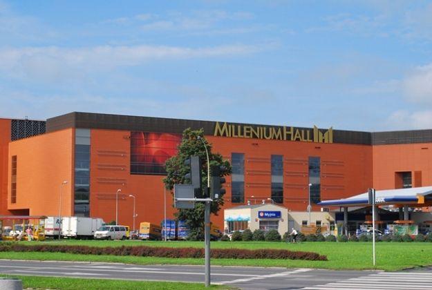 Aktualności Rzeszów | Darmowe badania w Millenium Hall