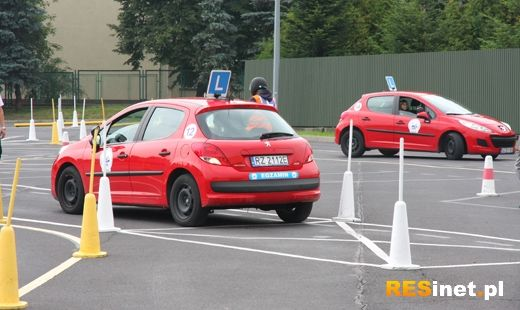 Aktualności Rzeszów | Droższe kursy na prawo jazdy