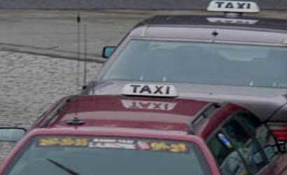 Aktualności Rzeszów | Plaga fałszywych wezwań taksówek w Rzeszowie