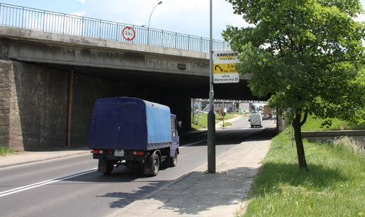Aktualności Rzeszów | 23 firmy chcą przebudowywać al. Wyzwolenia