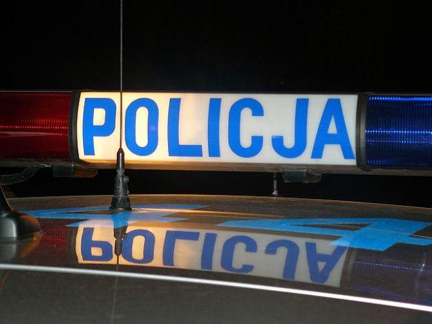 Aktualności Podkarpacie | 27-latek raniony ostrym narzędziem, trafił do szpitala