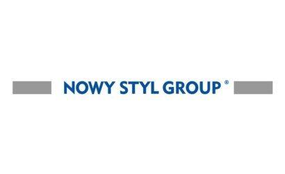 Aktualności Podkarpacie | Milionowe straty firmy Nowy Styl