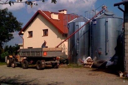 Aktualności Podkarpacie | Unijne pieniądze dla rolników