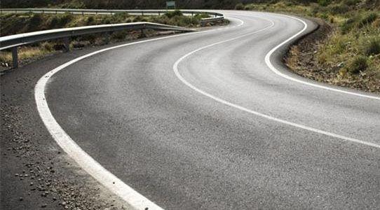 Aktualności Podkarpacie | Ponad 62 mln zł na remonty dróg lokalnych