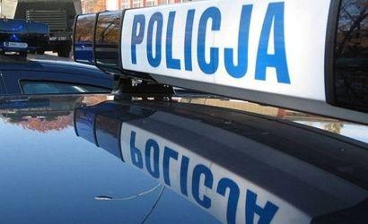 Aktualności Podkarpacie | Poszukiwani chłopcy odnalezieni w Sandomierzu