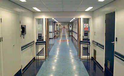 Aktualności Podkarpacie | Zadłużone szpitale przekształcą w spółki?