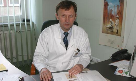 Aktualności Rzeszów | Światowa elita ortopedów w Rzeszowie