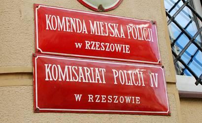 Aktualności Rzeszów | Rzeszowskie derby spokojne, choć kosztowne