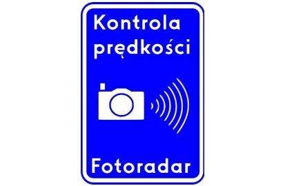 Aktualności Podkarpacie | 20 nowych fotoradarów na Podkarpaciu