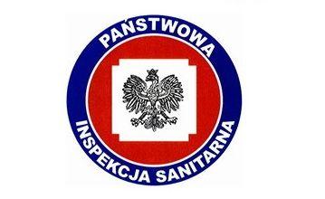 Aktualności z Kraju | Czeski alkohol ponownie w sprzedaży