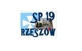 Aktualności Rzeszów | Nowe boiska w SP nr 19 w Rzeszowie