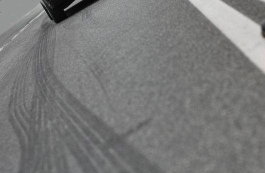 Aktualności Podkarpacie | Wpadł pod koła samochodu