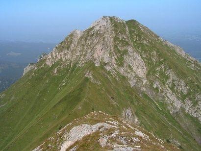 Aktualności Podkarpacie | Turystka z Podkarpacia zginęła w Tatrach?