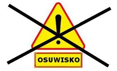 Aktualności Rzeszów | Zabezpieczą osuwisko w Zwięczycy