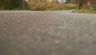 Aktualności Podkarpacie | Które samorządy dostaną dotacje na przebudowę dróg?
