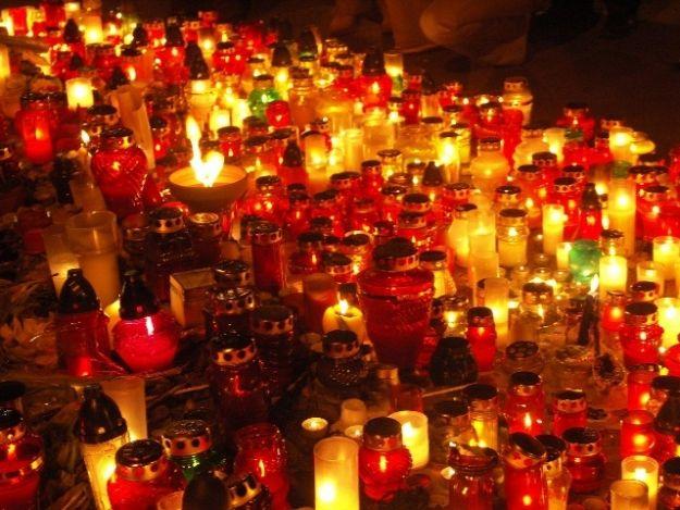 Aktualności Rzeszów | ZNICZ 2012