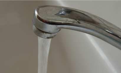 Aktualności Podkarpacie | Stacja uzdatniania wody w Ulanowie oddana do użytku