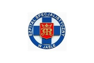 Aktualności Podkarpacie | Szpital Specjalistyczny w Jaśle realizuje program WOŚP
