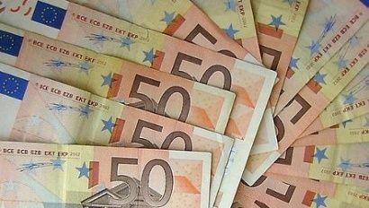 Aktualności Podkarpacie | Trudne rozmowy o przyszłym budżecie UE