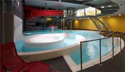 Aktualności Podkarpacie | W Przemyślu powstanie aquapark?