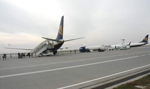 Aktualności Rzeszów | Dreamliner przyleci do Rzeszowa?