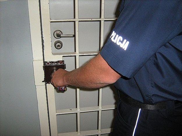 Aktualności Podkarpacie | Zaatakował urzędnika gazem