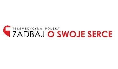 Aktualności Rzeszów | Bezpłatne badania EKG w Rzeszowie